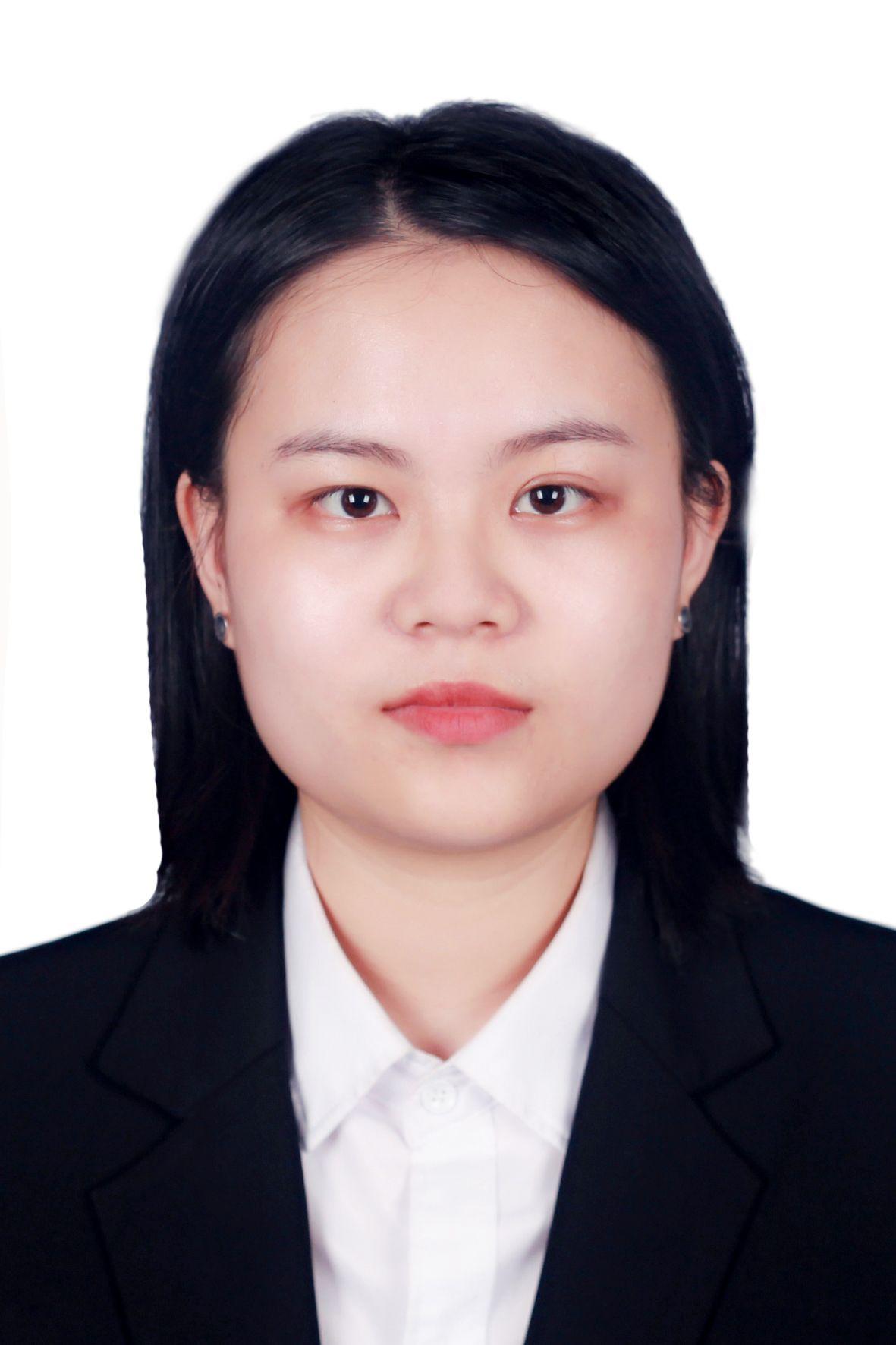 黄先生在★霞浦搜才网/霞浦人才网的个人简历照片展示