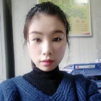 华女士在★霞浦搜才网/霞浦人才网的个人简历照片展示